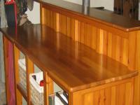 meuble-bar-devant
