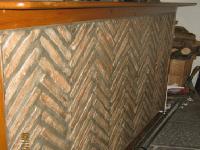 meuble-bar1