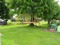 cabane-de-jeux1