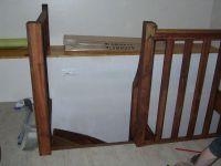escalier-quart-tournant