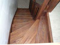 escalier-quart-tournant2