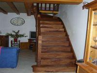 escalier-quart-tournant3