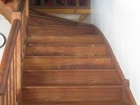 escalierormeau