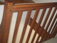 escalierormeaubarreaudage